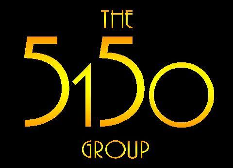 The5150GroupInc.com